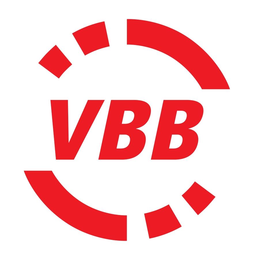 VBB_Logo_Firmierung_Claim_4c_vektorisiert